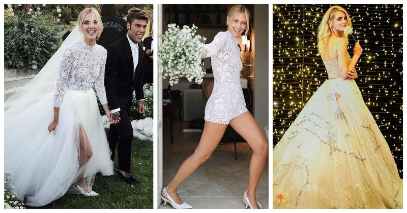 chiara-ferragni-the-italian-fashionista-recently-got-married-and-all-her-wedding-dresses-are-totally-drool-worthy.jpg