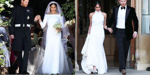 meghan-markle-royal-wedding-dresses-1526759567.jpg