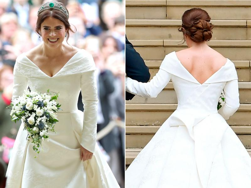 princess-eugenie-front-back-2000.jpg